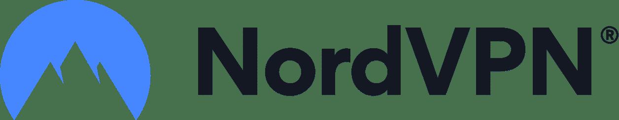 NordVPN yhteys toimii 59 eri maassa